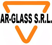 AR-GLASS